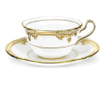 Rental store for Tea Cup   Saucer - Fancy China in Surrey BC