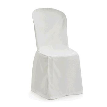 Where to find Chair - Bistro w Cover Kit in Surrey