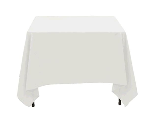 Where to find Square Linens in Surrey
