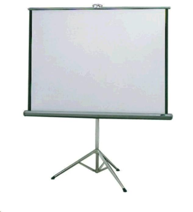 Where to find Screen - Da-Lite 70 x70 in Surrey
