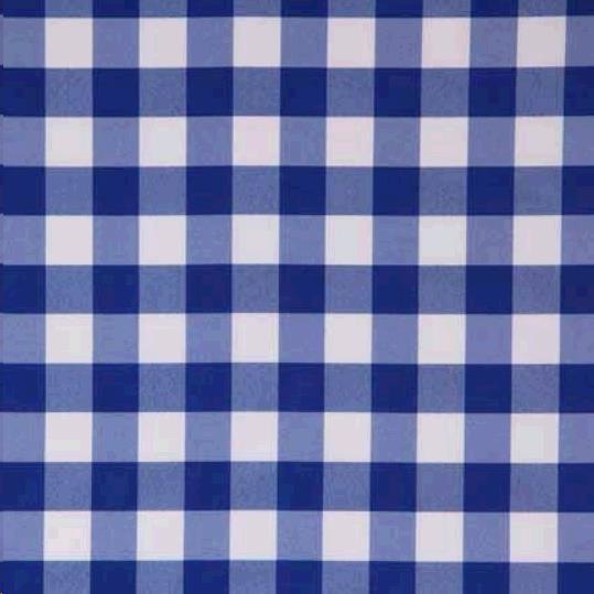 Where to find 72 x72  Gingham, Blue White in Surrey