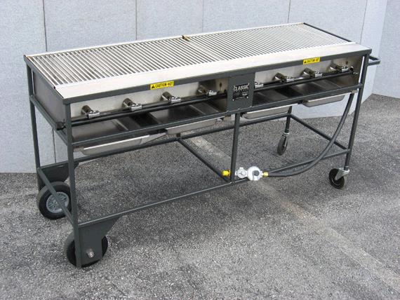 Where to find BBQ, 5 X20  LPG in Surrey