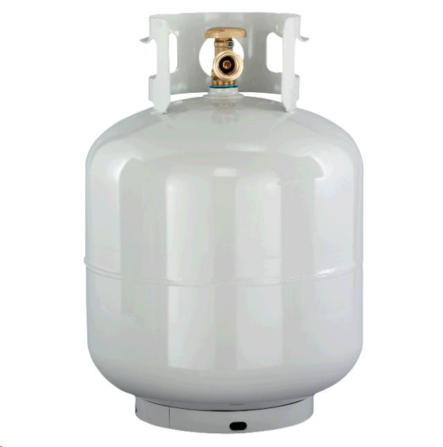 Where to find Propane Tank in Surrey