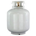 Rental store for Propane Tank in Surrey BC