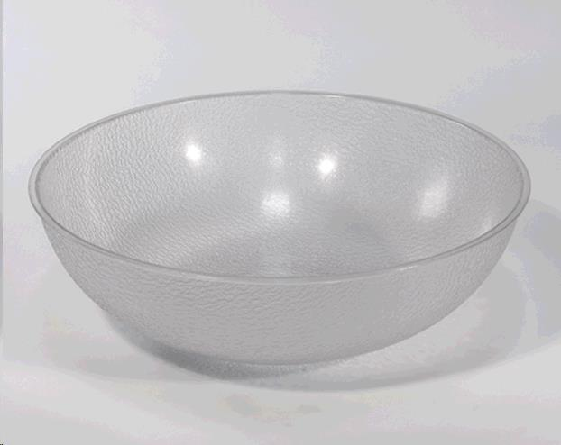 Where to find Bowl, Plastic 18 in Surrey