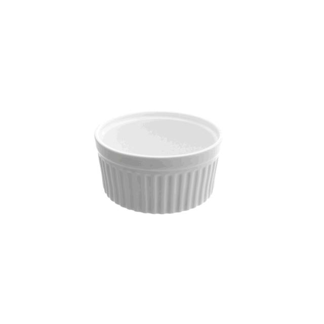 Where to find Ramekin - 4  6oz in Surrey