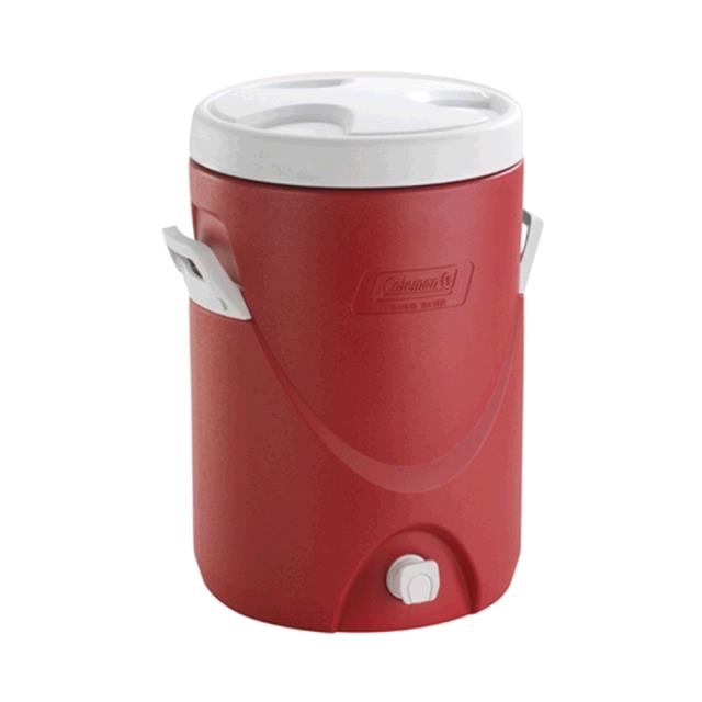 Where to find Coleman Cold Beverage Server 5 Gal. in Surrey