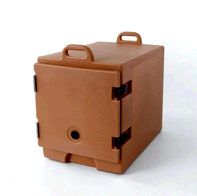 Where to find Cambro - 3 Deep or 4 Shallow Inserts in Surrey