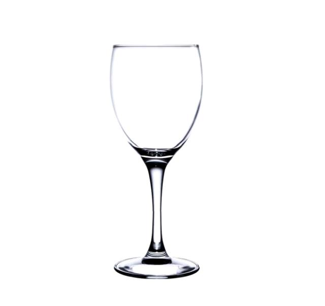 Where to find Wine Glass 8.5 oz. in Surrey