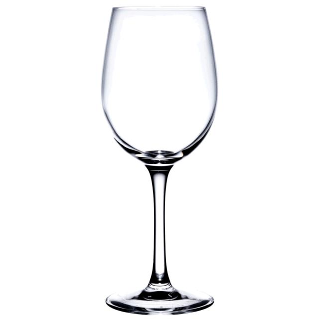 Where to find Wine Glass 12 oz. in Surrey