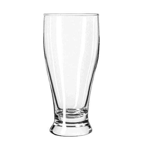 Where to find Beer-Pub Glass 16 oz. in Surrey