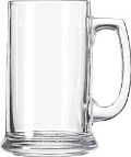 Rental store for Beer Stein 15 oz. in Surrey BC