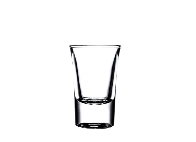 Where to find Shot Glass 1oz. in Surrey