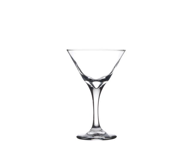 Where to find Martini Glass 5oz in Surrey