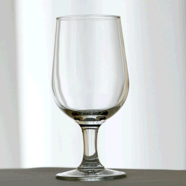 Where to find Water Glass - Bistro in Surrey