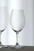 Rental store for Riedel Wine Glass 12 oz. White in Surrey BC