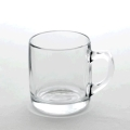 Rental store for Glass Mug 10oz. in Surrey BC