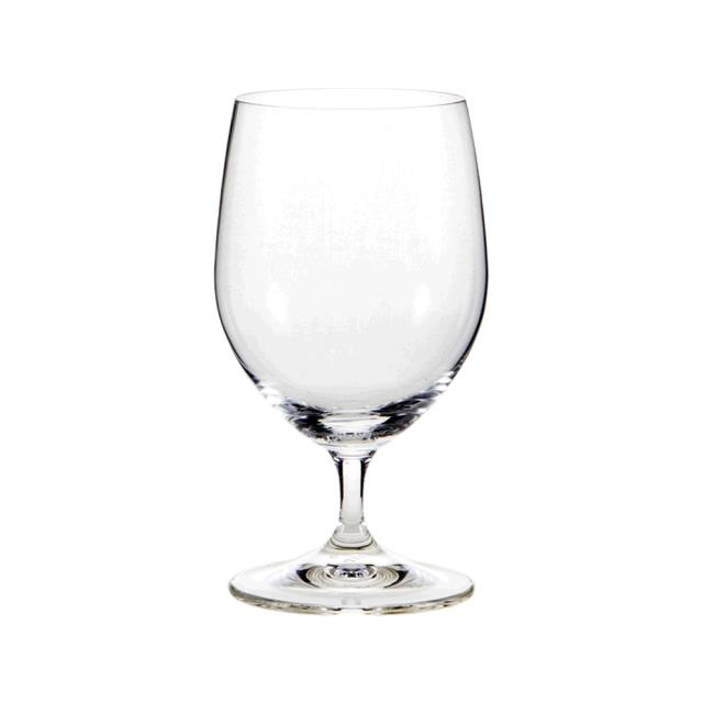 Where to find Riedel Water Glass 12 oz. in Surrey