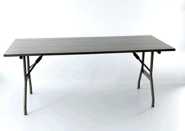 Where to find Table - 6 x30  Alum. Premium Rect. in Surrey