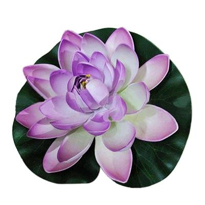 Where to find Flower, Floating Lilypad in Surrey