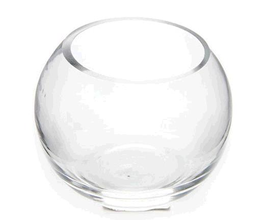 Where to find Vase - Small Globe in Surrey