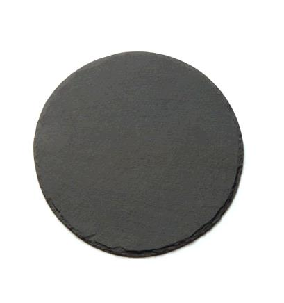 Where to find Slate, 9 3 4  Round in Surrey