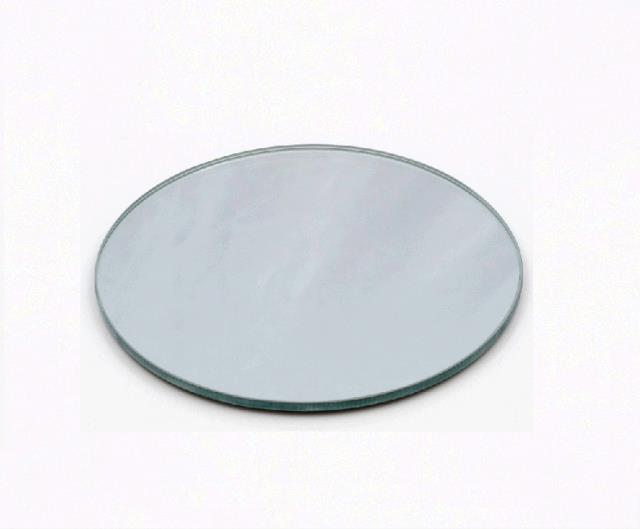 Where to find Mirror - 6  Round in Surrey