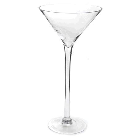 Where to find Vase - Martini Cosmo 12 in Surrey
