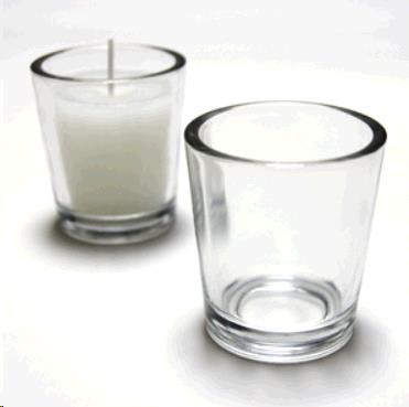 Where to find Votive Candle Holder in Surrey