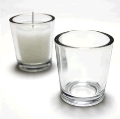 Rental store for Votive Candle Holder in Surrey BC