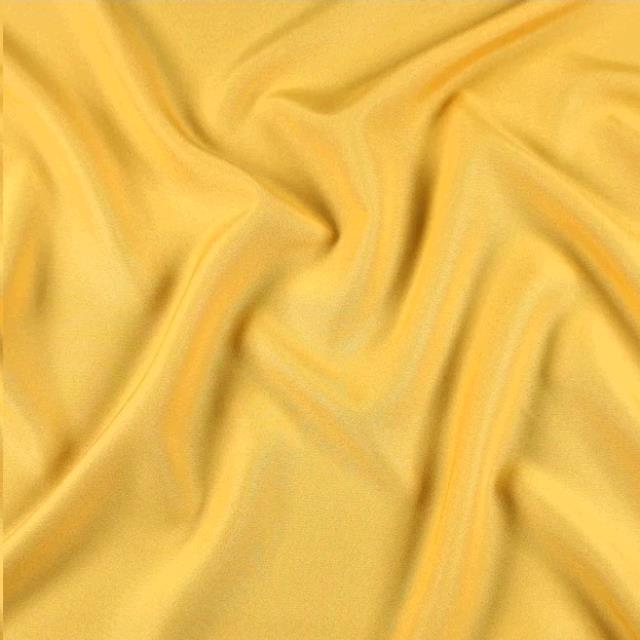 Where to find Cloth Napkins - Yellow, Golden Rod in Surrey