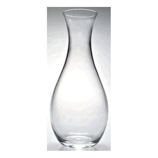 Where to find Carafe - Glass, Bistro 1L in Surrey