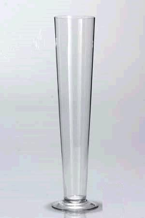 Where to find Vase - Flute 21.5 in Surrey