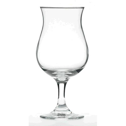 Where to find Daiquiri Glass 10.5oz in Surrey