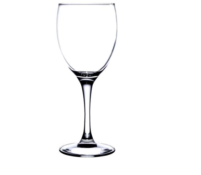 Where to find Wine Glass 8oz duplicate in Surrey