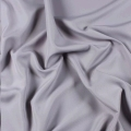 Rental store for Cloth Napkins - Grey, Silver in Surrey BC