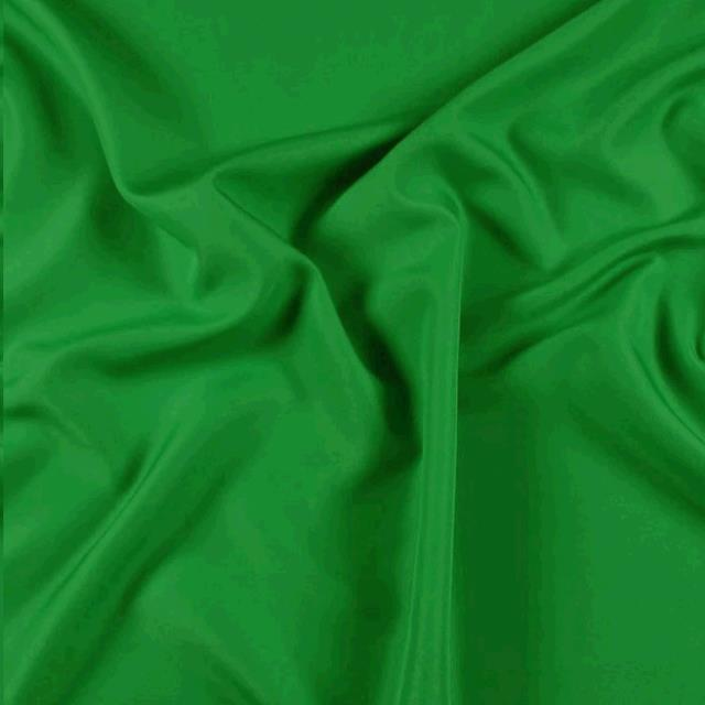Where to find Cloth Napkins - Green, Kelly in Surrey