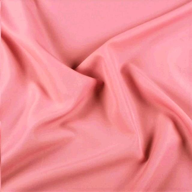 Where to find Cloth Napkins - Pink, Balloon in Surrey