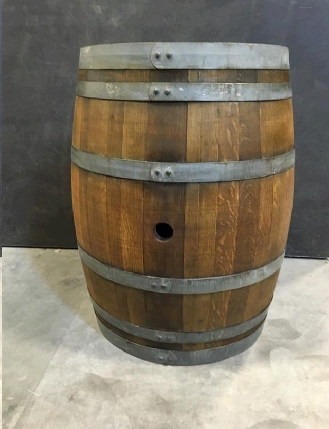 Where to find __Wine Barrel in Surrey