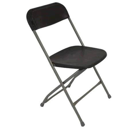 Where to find Chair - Folding, Festival Chair in Surrey