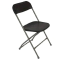 Rental store for Folding Festival Chair in Surrey BC