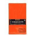 Rental store for Tablecover- Orange Peel   Rec 54x108 in Surrey BC