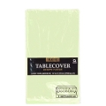 Rental store for Tablecover- Leaf Green   Rec 54x108 in Surrey BC