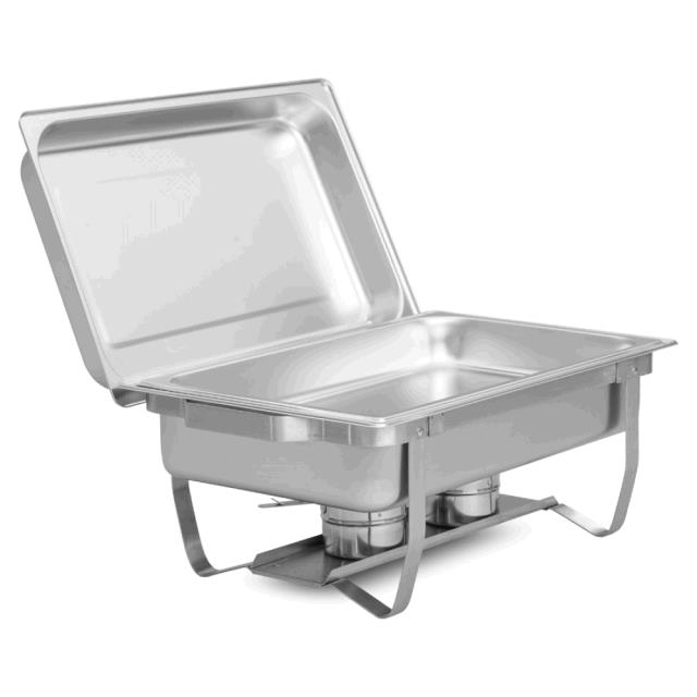 Where to find Chafing Dish Inserts in Surrey