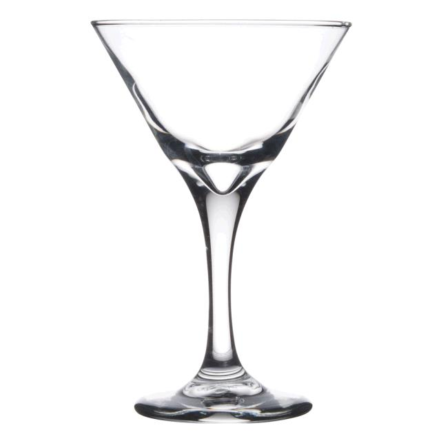 Where to find Martini Glass 9oz in Surrey