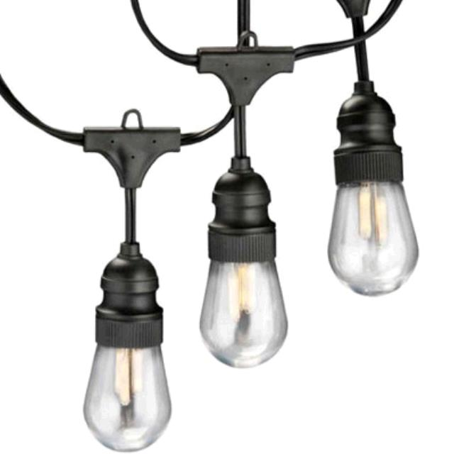 Where to find Lights - Outdoor Patio Stringer in Surrey