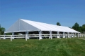 Rental store for Frame Tents  50  wide in Surrey BC