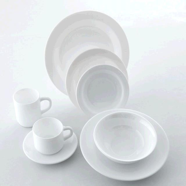 Where to find Casual Dinnerware in Surrey