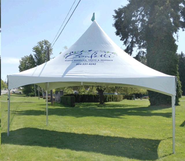 Where to find Tent Canopy 10 x10  Logo in Surrey