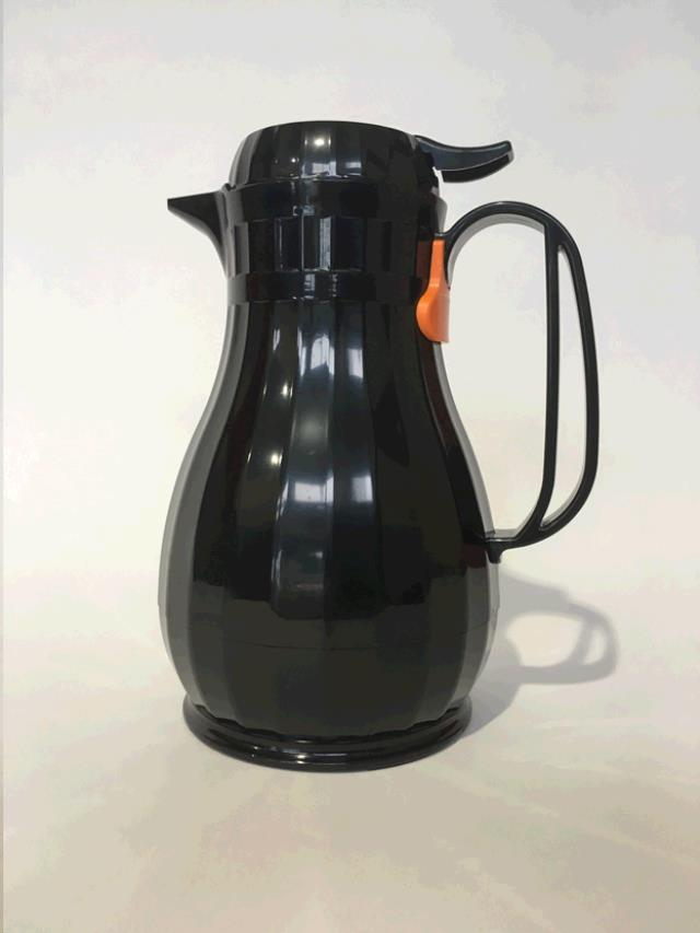 Where to find Insulated Coffee Server 40oz - Black in Surrey